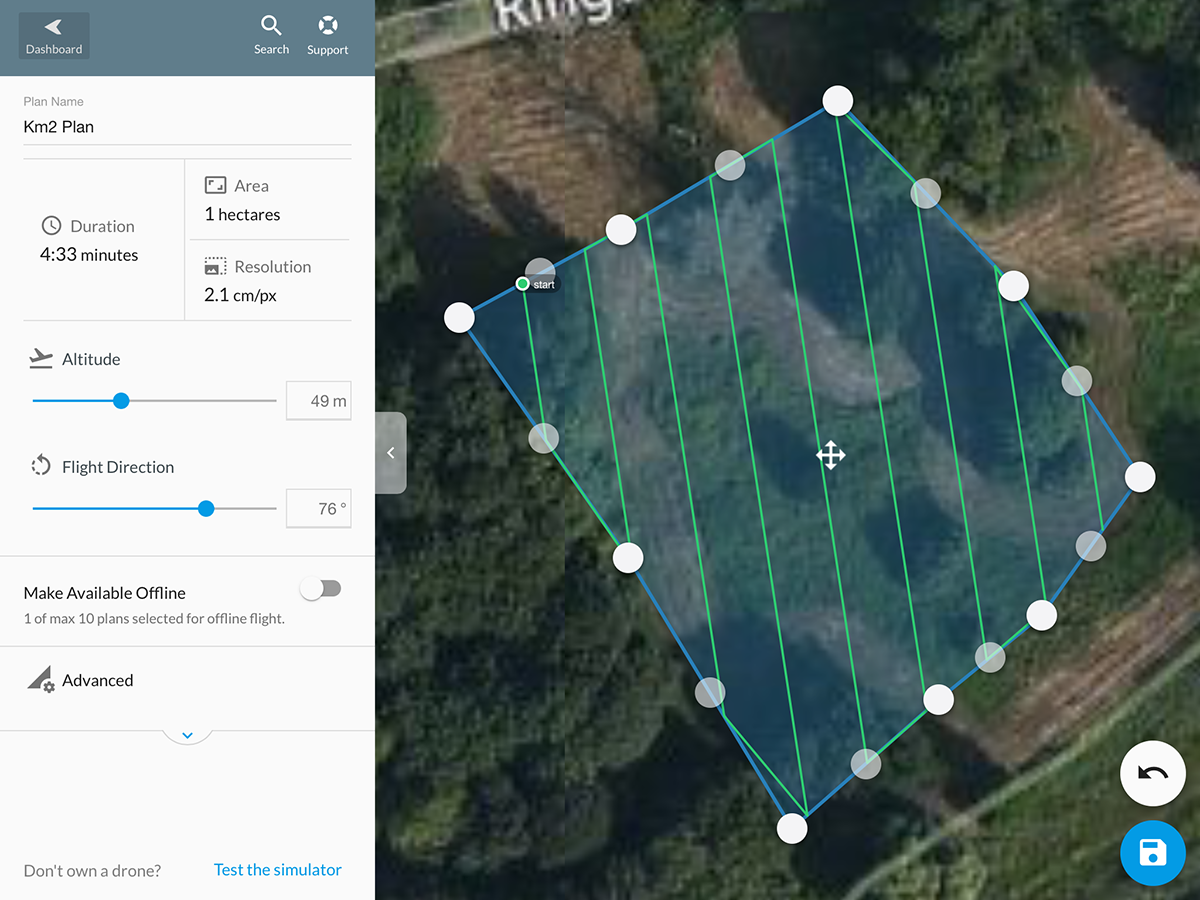 dronedeploy-ssh1_0031