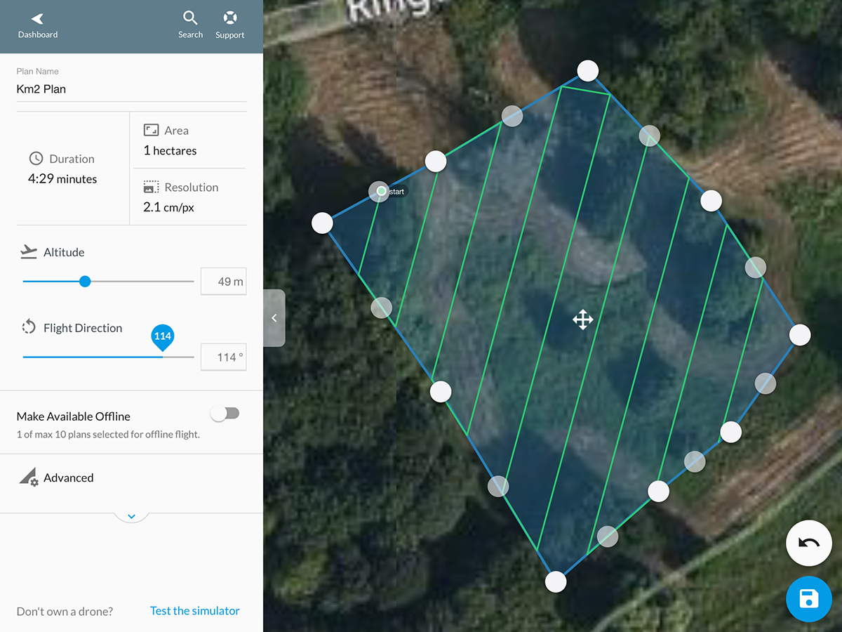 dronedeploy-ssh3_0034