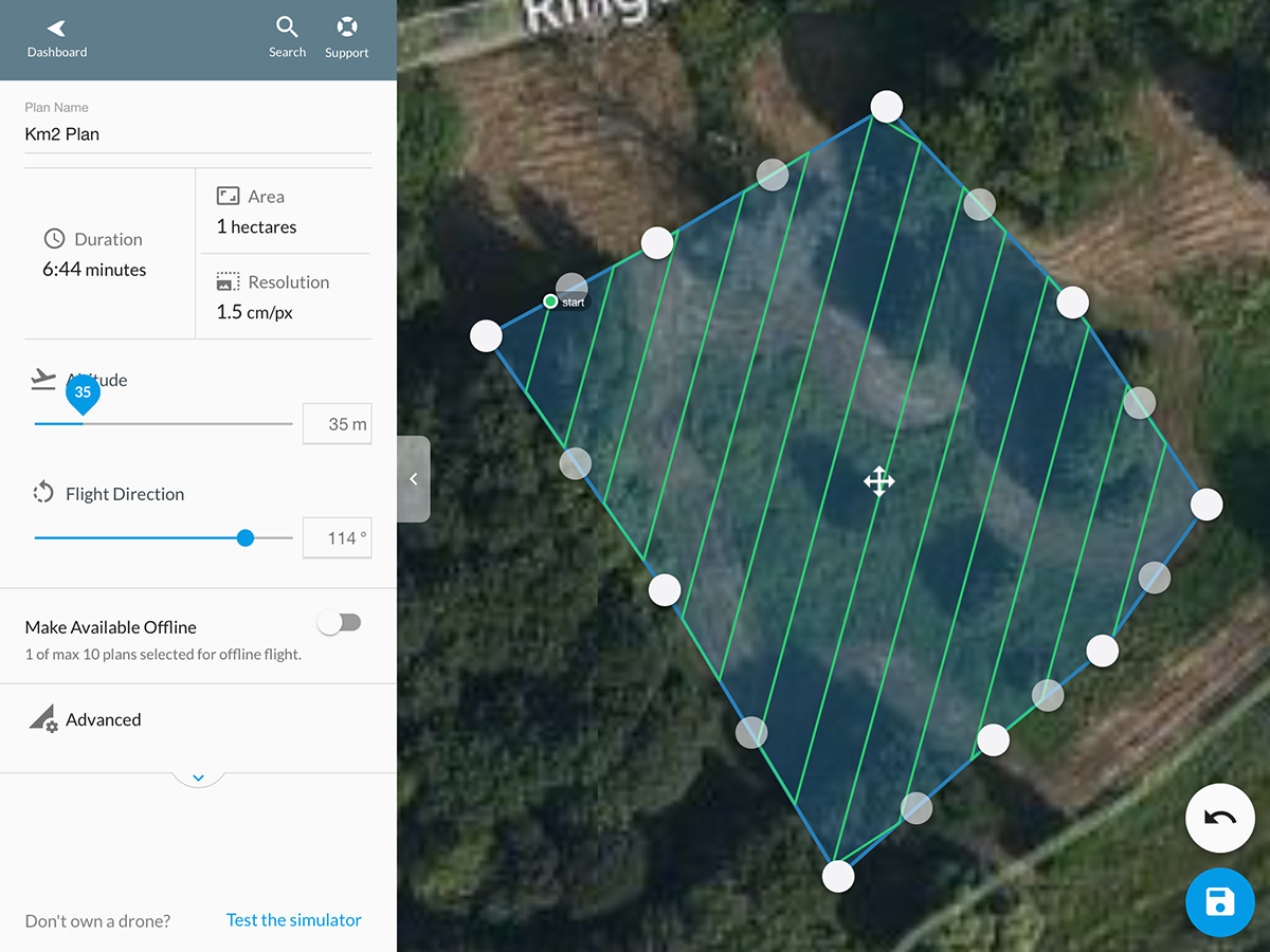dronedeploy-ssh4-0035