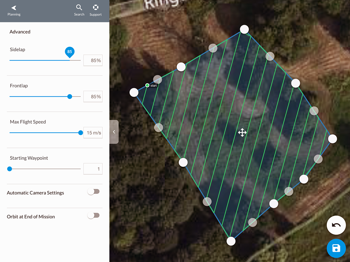 dronedeploy-ssh5-0036